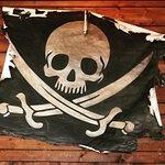 Fotografija – Pirates Berlin