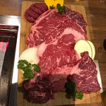 Photo of Maru Korean BBQ
