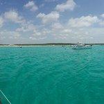 Photo of Magic Catamarans