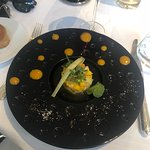 Photo of Restaurant Les Jardins d'Alienor