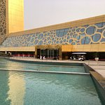 Photo of Dubai Frame