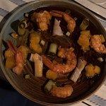 Foto de Thalasea Fish & Oyster Restaurant