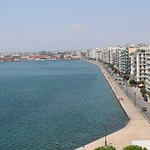 Photo of Nea Paralia