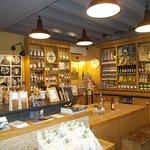 Photo of Breizh Cafe