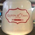 Foto di Queen of Tarts