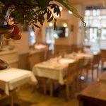 Photo de Rendezvous Brasserie