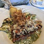 Evan's American Gourmet Cafe의 사진