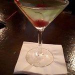 Foto de Connolly's Pub & Restaurant