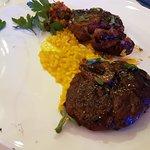 Photo of Da Giuseppe Restaurant
