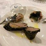 Foto de Restaurante El Faro de Cádiz