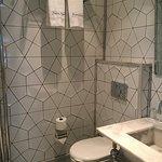 Karakoy Rooms صورة