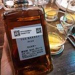 Whisky Samba