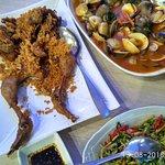 Photo of Ayam Goreng Kalasan