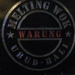 صورة فوتوغرافية لـ Melting Wok Warung