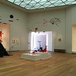 Foto di Galleria d'arte nazionale