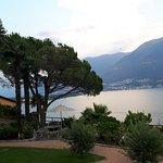 Photo de Restaurant Collinetta