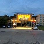 Foto de 168 Sushi Asian Buffet Bar