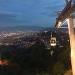 Foto di Medellin Metrocable