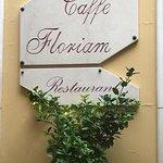 Caffe' Floriam Restaurant
