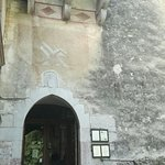 Photo of Ristorante Castel Toblino