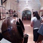 Foto van Museo del Confetto Mucci Giovanni