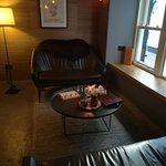 Photo of The Malt Room