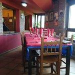 Photo of Meson Casa Gerardo