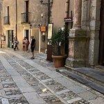 Foto de Pasticceria San Carlo