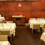 Фотография Kabia Restaurant