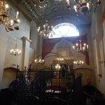 ユダヤ人地区(カジメェシュ)の写真