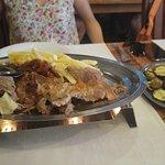 Foto de Restoran Perlica