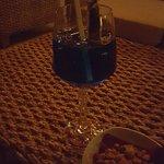 Photo of Akrotiri Cafe north-west Corfu