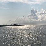 Foto de The Steamship Authority - Martha's Vineyard