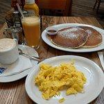 Photo of Cafe 382