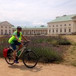 Foto de Ave Bicycle Tours - Day Tours