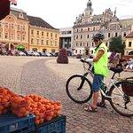 Foto de Ave Bicycle Tours - Day Tours