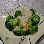 Foto de Chuk Yuen Seafood Restaurant