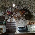 Photo de Castello Piccolomini