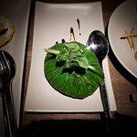 Photo of Hum Vegetarian, Cafe & Restaurant