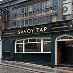 Photo de Savoy Tap