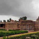 Group of Monuments in Pattadakal의 사진