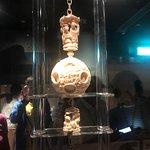國立故宮博物院照片