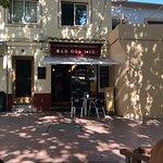Photo of Bar del Mig