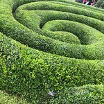 Foto van Les Jardins D'Etretat