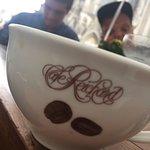 Foto de Cafe Reichard