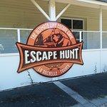 Photo of Escape Hunt La Rochelle