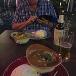 cha chà - Thai Positive Eating - Citybay Foto