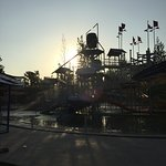 Photo of Jogja Bay Waterpark
