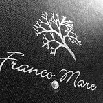 Photo of Franco Mare