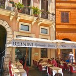 Photo of Bernini Restaurant
